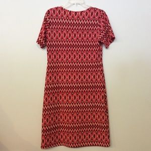 Honey and Lace Dresses - Honey and Lace Dress